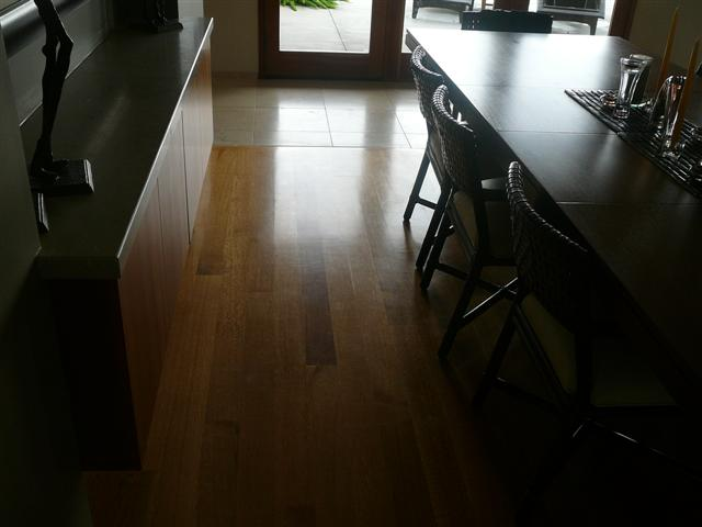 Hardwood Floor Gallery 2