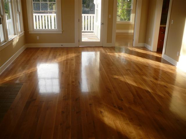 San diego hardwood floor refinishing atlas floors home for Home hardwood flooring