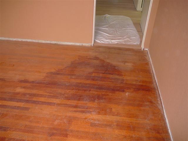 San Diego Hardwood Floor Refinishing Atlas Floors